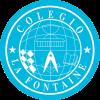 logo Colegio La Fontaine