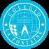 La Fontaine logo